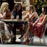 """Final """"Pretty Little Liars"""": confira os melhores momentos do último episódio da série!"""