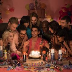 """Série """"Sense8"""": Netflix anuncia episódio final de 2 horas!"""