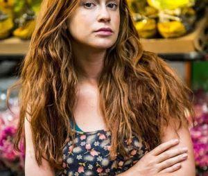 """Marina Ruy Barbosa roubou o coração de todo mundo como Eliza em """"Totalmente Demais"""""""