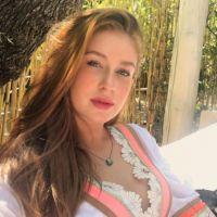 Marina Ruy Barbosa completa 22 anos! Relembre melhores papéis da musa!