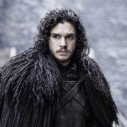 "De ""Game of Thrones"": na 7ª temporada, Kit Harington revela que Jon Snow estará diferente: ""Evoluiu"""