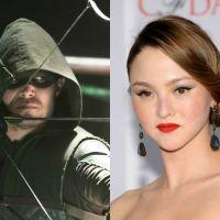 """3ª temporada de """"Arrow"""" ganha nova personagem fixa e muito poderosa"""