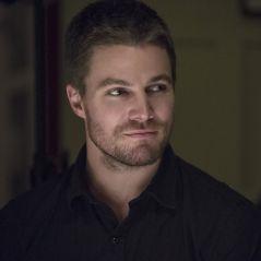 """Em """"Arrow"""": na 6ª temporada, Stephen Amell fala sobre possível morte de personagem importante!"""