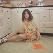 "Selena Gomez divulga a letra de ""Fetish"", seu novo single"