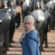 """De """"Game of Thrones"""": antes da 7ª temporada, HBO libera vídeo com melhores momentos da série!"""