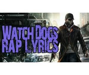 """Uma versão de RAP latina inspirada em """"Watch Dogs"""": rap em espanhol"""