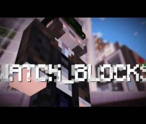 """A próxima franquia de sucesse é """"Watch Blocks"""", uma continuação de """"Watch Dogs"""""""