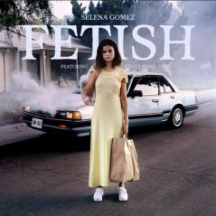 """Selena Gomez lançando clipe de """"Fetish""""? Cantora faz anúncio misterioso no Instagram!"""