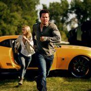 """Nos EUA: """"Transformers - A Era da Extinção"""" segue na liderança das bilheterias"""