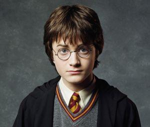 """Saga """"Harry Potter"""" ganhará mais dois livros!"""
