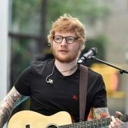 """Ed Sheeran esclarece confusão sobre saída do Twitter: """"Não teve a ver com 'Game of Thrones'"""""""