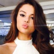 Selena Gomez faz aniversário! Confira os melhores momentos da cantora em 2017