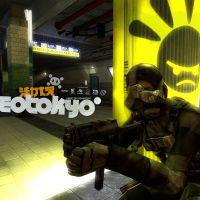 """Mod futurista de """"Half-Life 2"""" é liberado na Steam: pra matar a saudade de 2008!"""