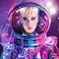 Katy Perry é confirmada como apresentadora do VMA 2017