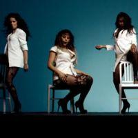 """Fifth Harmony sensualizam em clipe dançante para single """"Bo$$"""""""