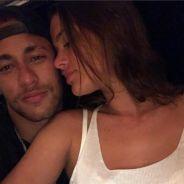 """Bruna Marquezine fala sobre separação de Neymar Jr.: """"Todos erraram o motivo"""""""