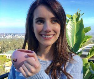 """De """"American Horror Story"""": Emma Roberts estará em """"Cult"""", sétima temporada da série"""