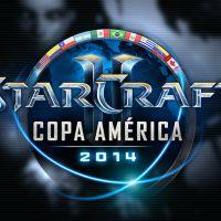 """Copa América """"Starcraft II"""": a segunda temporada vai começar"""