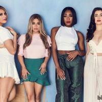 Fifth Harmony virá ao Brasil para show no Villa Mix de São Paulo, segundo jornalista