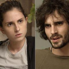 """Novela """"A Força do Querer"""": Ivana será menosprezada por Ruy após transição!"""