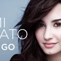 """Let It Go"": Demi Lovato lança single do filme ""Frozen - Uma Aventura Congelante""!"