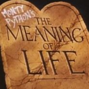 """Por que você deveria assistir """"Monty Python - O Sentido da Vida"""" no cinema?"""