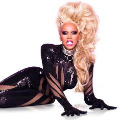 """""""Rupaul's Drag Race"""" ganha versão brasileira e fãs de Pabllo Vittar querem a drag queen no reality"""