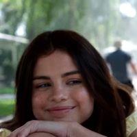"""Selena Gomez libera making of de """"Fetish"""" e mostra cenas que não entraram no clipe oficial!"""