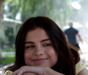 """Veja o making of de """"Fetish"""", liberado por Selena Gomez nesta quinta-feira (17)"""