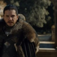 """De """"Game of Thrones"""", na 7ª temporada: Jon Snow e Daenerys apaixonados? Romance fica explícito!"""