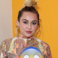 Miley Cyrus faz necessidades na rua e fotos vazam na internet! OMG!