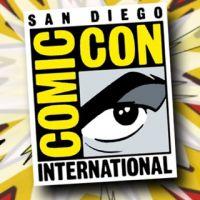 """""""The Walking Dead"""", """"Arrow"""" e outras atrações da """"Comic-Con 2014 San Diego"""""""
