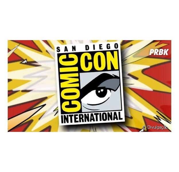 """Veja os principais eventos da """"San Diego Comic-Con 2014"""""""