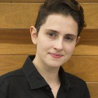 """Novela """"A Força do Querer"""": Ivana começa transição e corta o cabelo!"""