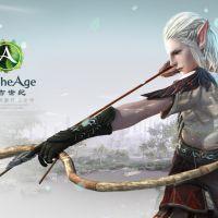 """Vai começar beta teste de """"ArcheAge"""": MMO para consumir todo seu tempo livre"""