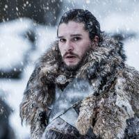 """De """"Game of Thrones"""": 8ª temporada começa a ser gravada em outubro e pode ir ao ar só em 2019!"""