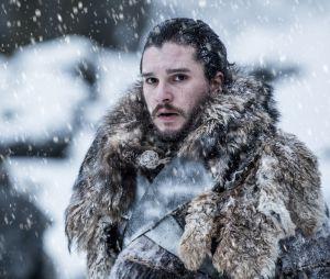 """Em """"Game of Thrones"""": 8ª temporada deve ser exibida apenas em 2019!"""