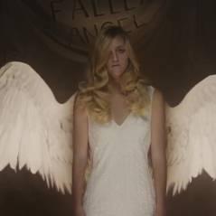 """Em """"American Horror Story: Freakshow"""": Série ganha teaser macabro!"""