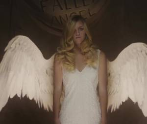 "Confira ""Fallen Angel"", o primeiro teaser trailer de ""American Horror Story: Freakshow""!"