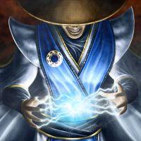 """Raiden vai estar em """"Mortal Kombat X"""" soltando raios para todo lado"""