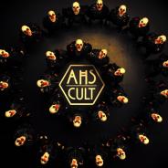 """De """"American Horror Story: Cult"""", 7ª temporada será """"mais intensa"""" da série, diz Sarah Paulson"""