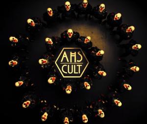 """Em """"American Horror Story: Cult"""": Sarah Paulson diz que 7ª temporada é """"a mais intensa"""""""