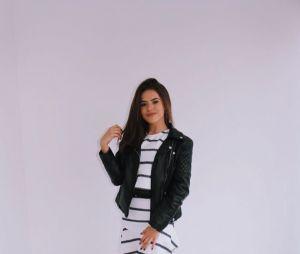 Vejas os melhores looks de Maisa Silva!