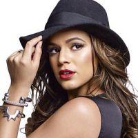 """Bruna Marquezine está feliz com o final de """"Em Família"""": """"Dever cumprido"""""""