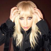 Rock in Rio 2017: cover de Lady Gaga se apresenta no festival após cancelamento da cantora!