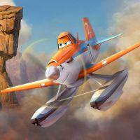"""10 curiosidades sobre o filme """"Aviões 2 - Heróis do Fogo ao Resgate"""""""
