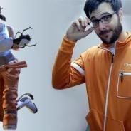 Videogame Fashion: looks de personagens que a gente poderia vestir na vida real
