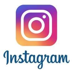 Viciado em Instagram? 10 sentimentos que todo mundo tem quando está navegando pela rede social!