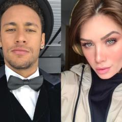 """Flávia Pavanelli e Neymar juntos? Youtuber desmente romance: """"Amigo há muitos anos"""""""