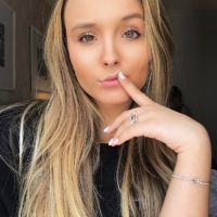 Larissa Manoela e 10 coisas que você poderia fazer com o salário dela!
